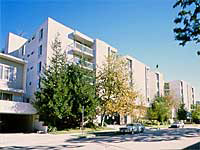 Ucla extension coupon code